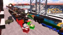 Gridinia-bay-docks-in-winter orig.jpg
