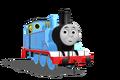 Thomas 1 orig