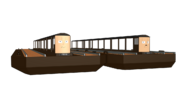 Frank and eddie for the railways of crotoonia by duel express-db3vvld.png