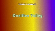 CSConiftonValleyTitleCard.png.png