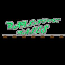 RAILSIDE TALES logo.png