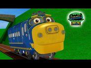 """""""Brewster's Ballast!"""" (Ep"""