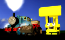 """Scene from """"Thomas the Buikding Engine"""".png"""