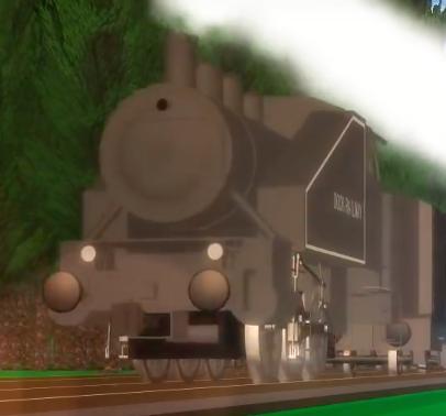 The Goods Engine