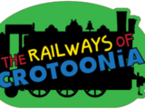 The Railways of Crotoonia
