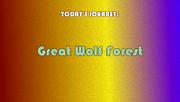 CSGreatWolfForestTitleCard.png