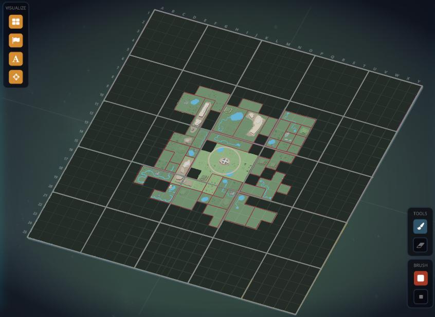 TetrisKingdomBuilder.png