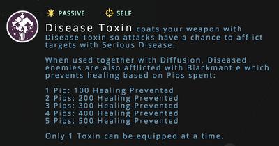 Passive - Assassin - Disease Toxin.png