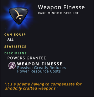 WeaponFinesse.png