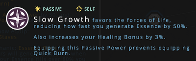 Power - Druid - Slow Growth.png