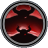 Ultimate warrior icon.png