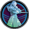 Sustain icon.png