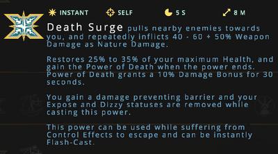 Ult - Druid - Death Surge.png