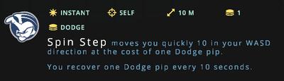 Def - Half-Elf - Spin Step.png