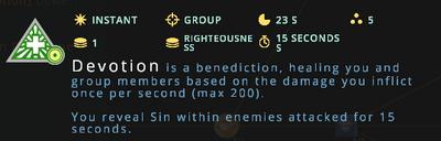 Power - Templar - Devotion.png