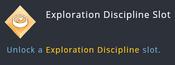 Talent - Templar - Exploration Discipline Slot.png