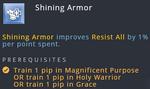 Talent - Templar - Shining Armor.png