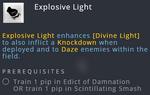Talent - Templar - Explosive Light.png