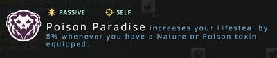 Passive - Blackguard - Poison Paradise.png