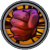 Whirling leap icon.png