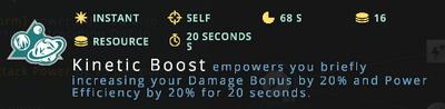 Power - Druid - Kinetic Boost.png