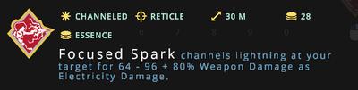 Power - Druid - Focused Spark.png