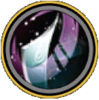 Shield bash icon.png