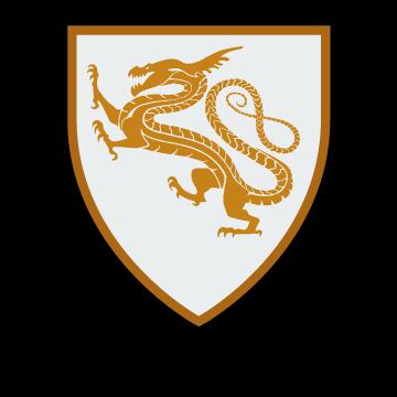 Crest Valkyn2.png