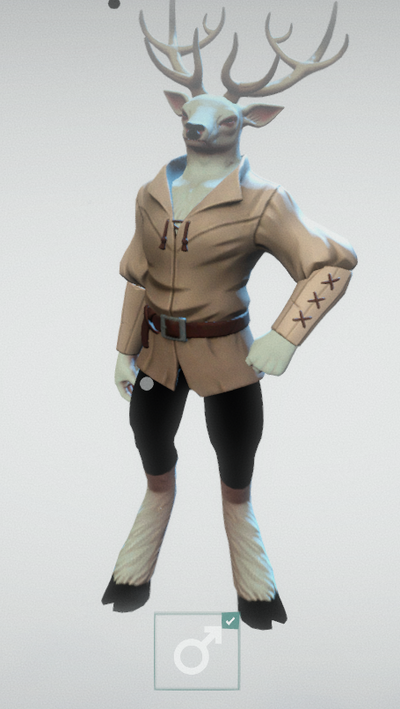 Character Model - Elken - Male.png