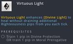 Talent - Templar - Virtuous Light.png