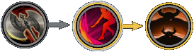 Champ combo2.png