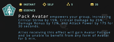 Power - Druid - Pack Avatar.png