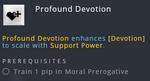 Talent - Templar - Profound Devotion.png