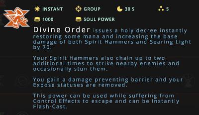 Ult - Cleric - Divine Order.png