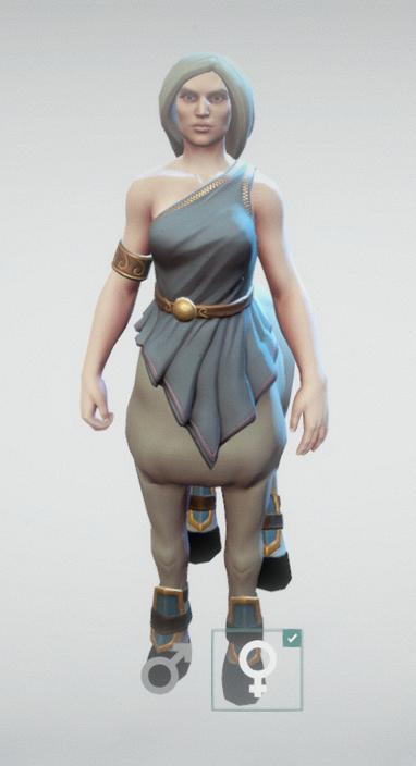Character Model - Centaur - Female.png