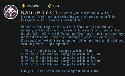 Passive - Assassin - Nature Toxin.png