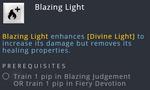 Talent - Templar - Blazing Light.png