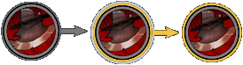 Champ combo.png
