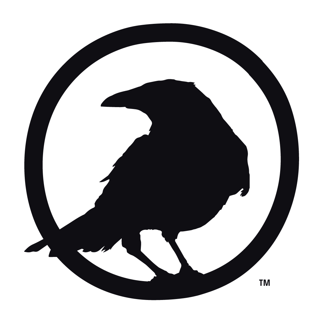 the official crowfall wiki
