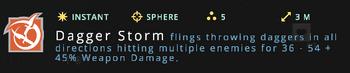 Power - Assassin - Dagger Storm 2.png