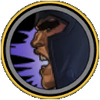 Disarming shout icon.png