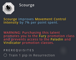 Talent - Templar - Scourge.png