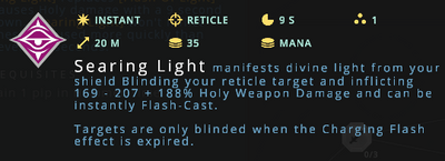 Power - Cleric - Searing Light.png