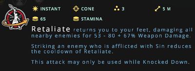 Ret - Templar - Retaliate.png