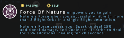 Passive - Druid - Force Of Nature.png