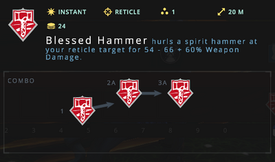 Power - Cleric - Blessed Hammer.png