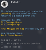 Talent - Templar - Paladin.png