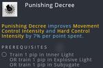 Talent - Templar - Punishing Decree.png
