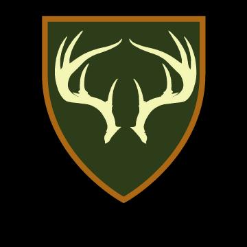 Crest Dorion2.png