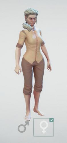 Character Model - Half-Elf - Female.png